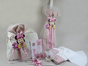 set-vaptisis-minnie-bk0137
