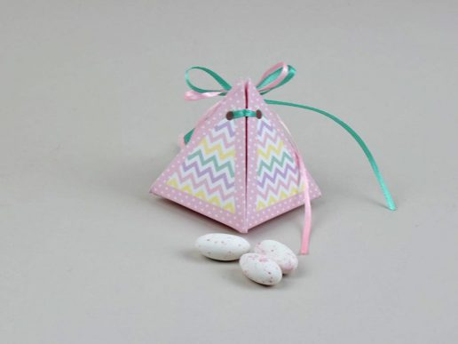 mpomponiera-vaptisis-koytaki-piramida-r709