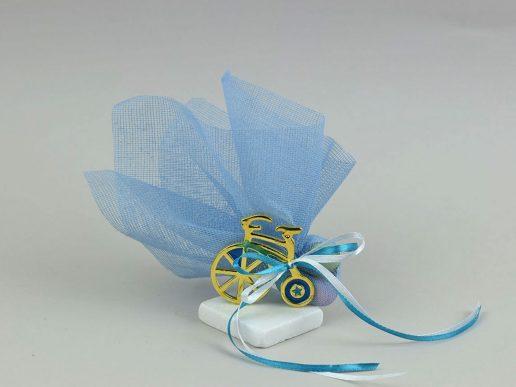 mpomponiera-vaptisis-podilataki-metaliko-r706