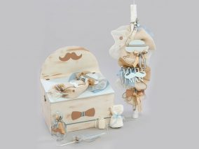 set-vaptisis-BK-0155-190-little-man
