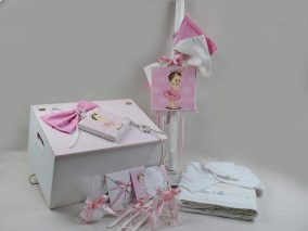 set-vaptisis-baby-princess-bk0140