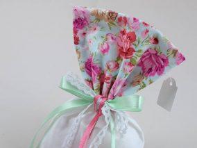 omponiera-vaptisis-pougi-floral-r737