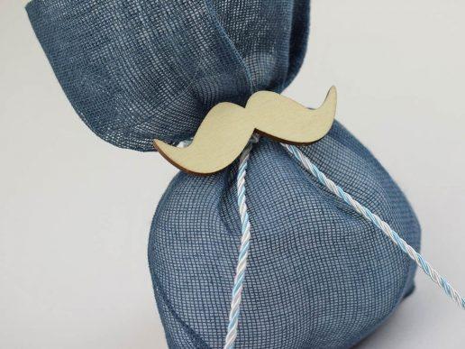 mpomponiera-vaptisis-pougi-gazas-moustaki-r752