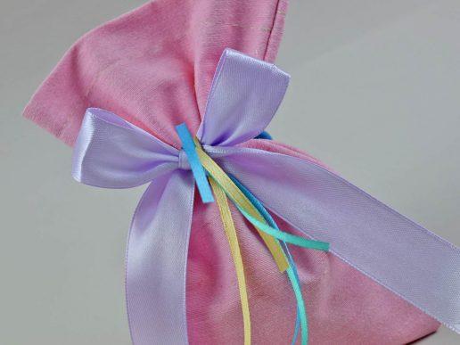 pomponiera-vaptisis-roz-pougi-r748