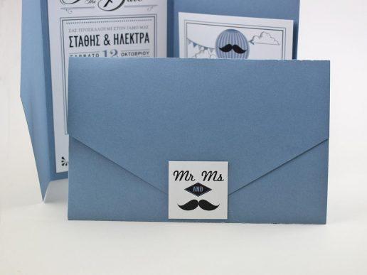 prosklitirio-gamou-moustaki-gt7686