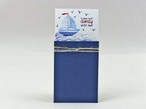 prosklitirio-vaptisis-karavaki-navy-bt1733