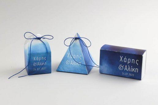 mpomponiera-gamou-kouti-pyramida-mple-watercolor-k1386