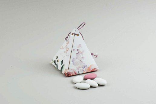mpomponiera-gamou-kouti-pyramida-floral-k1389-2