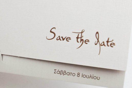prosklitirio-gamou-save-the-date-me-apotypwmata-se-sxhma-kardias-gft40087
