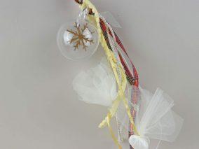 xristougeniatiki-mpomponiera-vaptisis-kremasti-r651