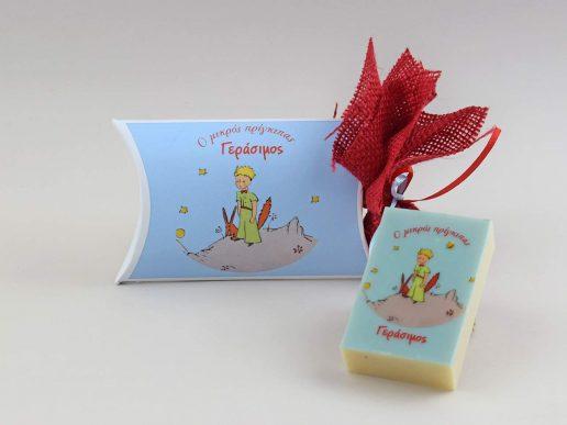 mpomponiera-vaptisis-agori-mikros-prigipas-r838