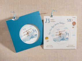 rosklitirio-vaptisis-aeroplano-vintage-bin5338