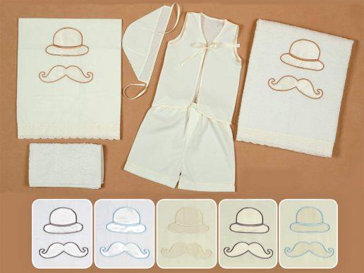 ladopana-kentimeno-zivas-moustaki-lp01144