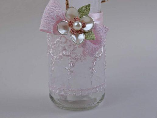 mpomponiera-gamou-floral-k1419