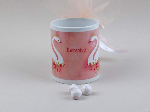 mpomponiera-vaptisis-koupa-kiknos-r848