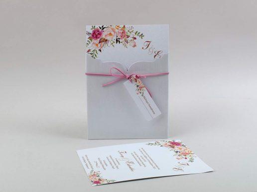 prosklitirio-gamou-mpouketo-floral-g28575