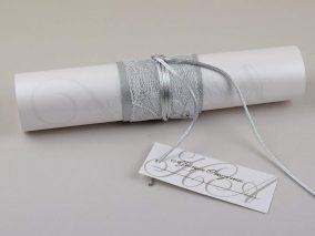 prosklitirio-gamou-papiros-rolo-g28585