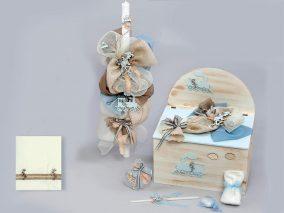 set-vaptisisi-trenaki-zivas-bk1101