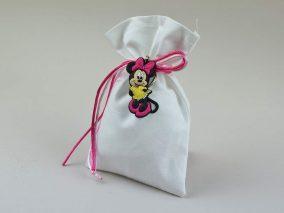 mpomponiera-vaptisis-Minnie Mouse-r877
