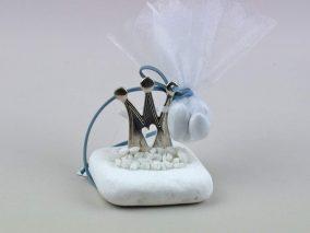 mpomponieres-vaptisis-asimenia-korona-r870