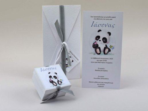 mpomponieres-vaptisis-panda-r868
