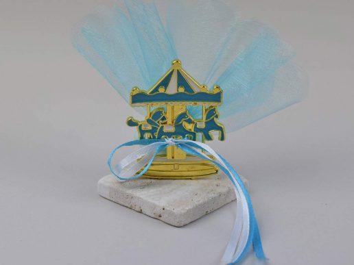 pomponiera-vaptisis-karousel-r916