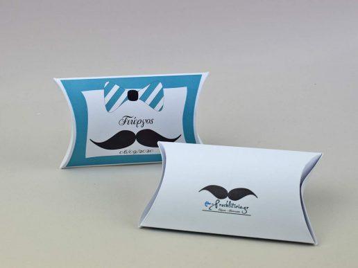 mpomponiera-vaptisis-kouti-moustaki-r923