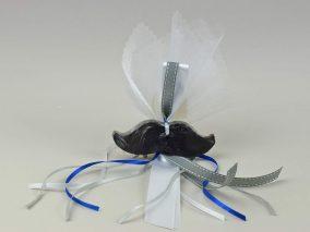 mpomponiera-vaptisis-moustaki-sapouni-r905