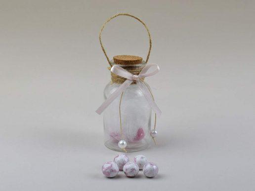 mpomponieres-vaprisis-vazo-me-perles-r558