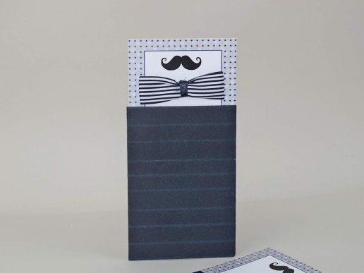 prosklitiria-vaptisis-moustaki-b1023