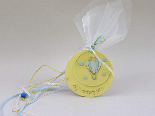 bobonieres-vaptisis-aerostato-r1069