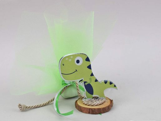 bobonieres-vaptisis-dinosauros-r1066