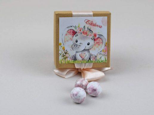 bobonieres-vaptisis-elefantas-r1003