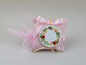 bobonieres-vaptisis-floral-stefanaki-r997