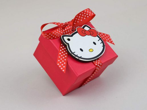 bobonieres-vaptisis-hellow-kitty-r1007