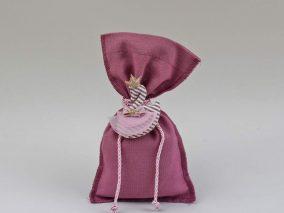 bobonieres-vaptisis-kiknos-stema-korona-r815