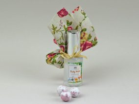 mpomponiera-vaptisis-paidiko-aroma-r1043