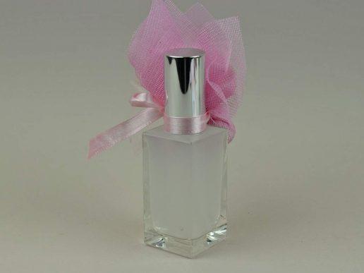 mpomponiera-vaptisis-paidiko-aroma-r1065