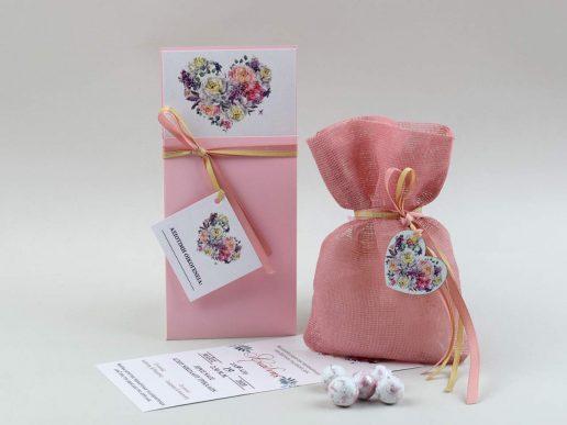 mpomponieres-vaptisis-roz-pougi-bouketo-r976