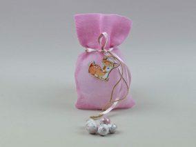 mpomponieres-vaptisis-roz-pougi-elafaki-r975