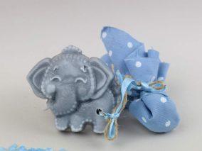 mpomponieres-vaptisis-sapoynaki-elefantas-r969