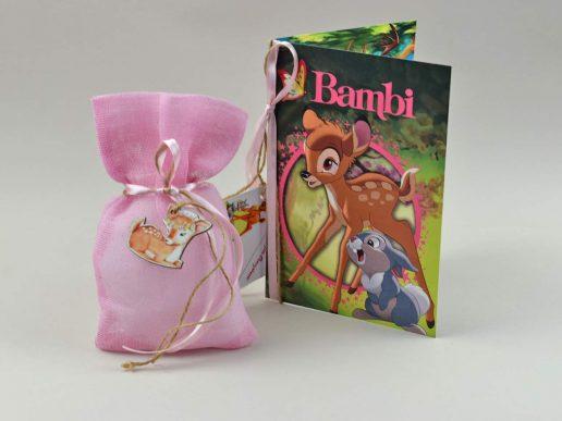 prosklitiria-vaptisis-bambi-elafaki-b1699