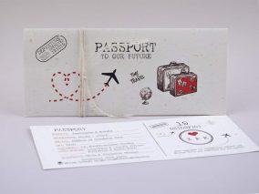 prosklitirio-gamou-pasport-g28617
