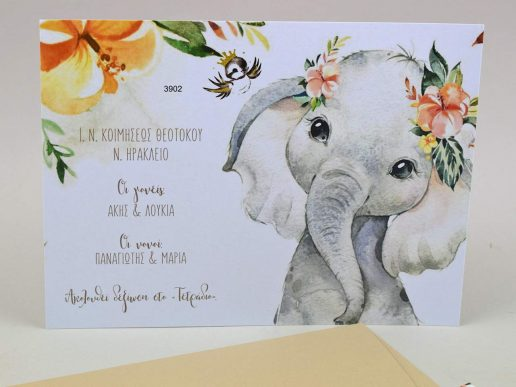 prosklitirio-vaptisis-elefantaki-ba3902