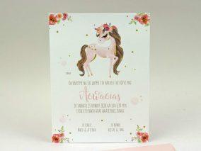 prosklitirio-vaptisis-pony-ba3883