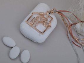 bobonieres-gamou-spitaki-dentro-k1505