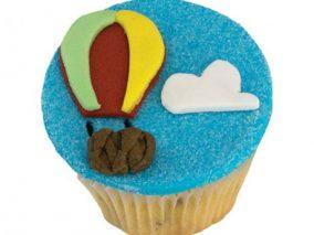 cupcake-aerostato-cup1574