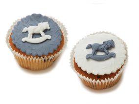 cupcake-alogaki-cup1513