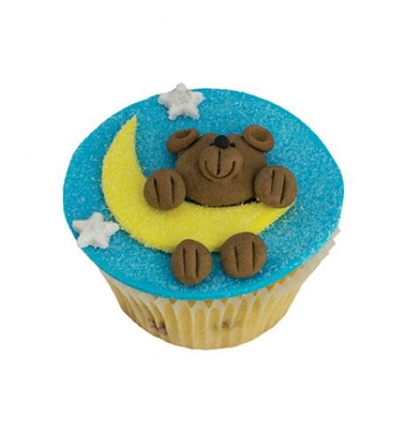 cupcake-arkoudaki-cup1570
