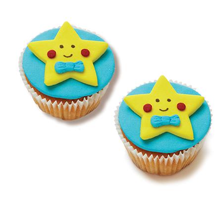 cupcake-asterki-cup1508